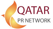 Qatar PR Network, Online Press Release from qatar and Doha city